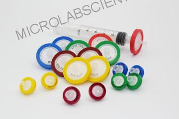 Supplier of HPLC Accessories and Lab filtration consumables Such as